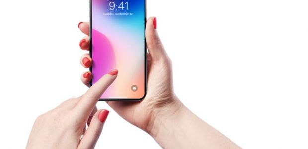 Six Things iPhone XR Is Missing