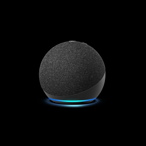 Amazon Revealed Its New 2020 Echo And It Looks Like A Nexus Q