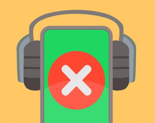 Apple Says Spotify Seeks to Keep All Benefits of App Store Without Making Any Contributions to Marketplace
