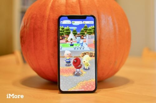 Animal Crossing: Pocket Camp down: Here's why you're getting 'Network Errors'