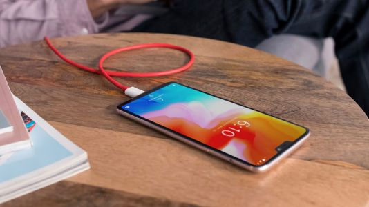 OnePlus 6T launch date has changed because, you know, Apple