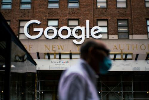 AI Weekly: In firing Timnit Gebru, Google puts commercial interests ahead of ethics