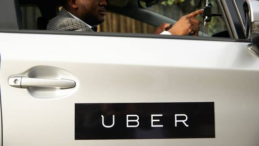 Uber's not going down without a fight in London