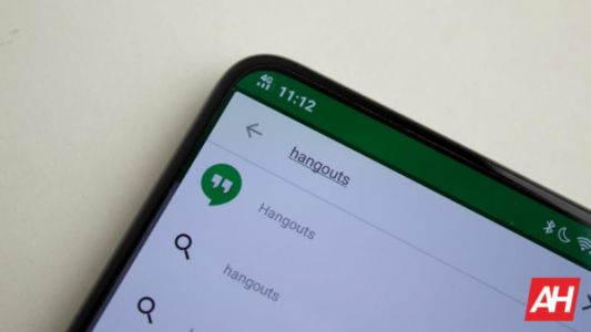 Google Adds Live Captions To Make Hangouts Replacement Better
