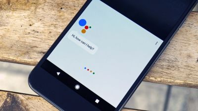 Google makes it easier for Assistant to come to any device