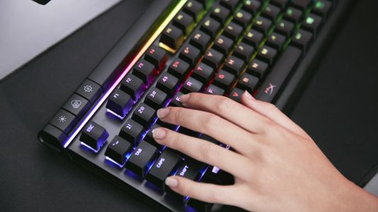 No matter what platform you game on, HyperX has got your back