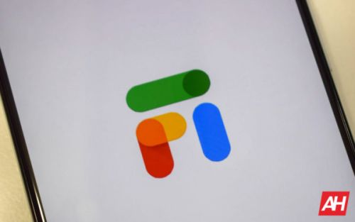 More Google Fi Features Are Coming to Non-Pixel Phones