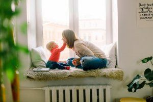 Would You Let AI Choose Your Child's Babysitter?