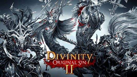 Divinity: Original Sin 2 Guide - How to Beat the Cursed Revenants