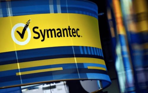 Symantec acquires Appthority and Javelin Networks to bolster its mobile and enterprise security products