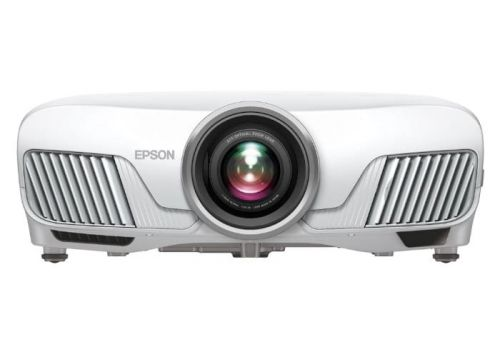 Home Cinema 4010 Epson 4K projector launches for $1999
