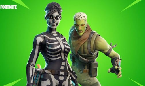 Fortnite Save The World free-to-play delayed until 2019