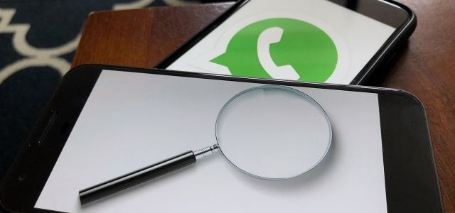 How to Hide WhatsApp Photos & Videos from Your Phone's Default Gallery