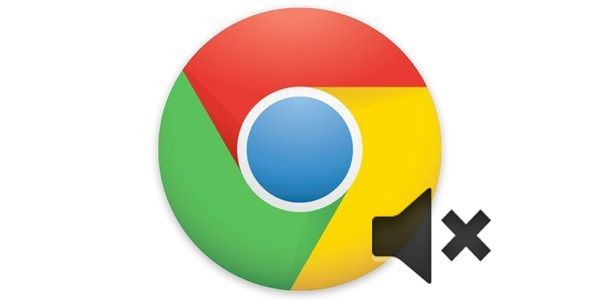 Google temporarily rolls back Chrome update that broke many Web games