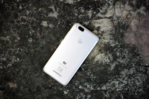 Best deals and offers on Xiaomi phones in India