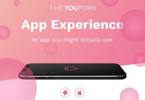 YouPorn goes progressive with new mobile web apps for Android and iOS