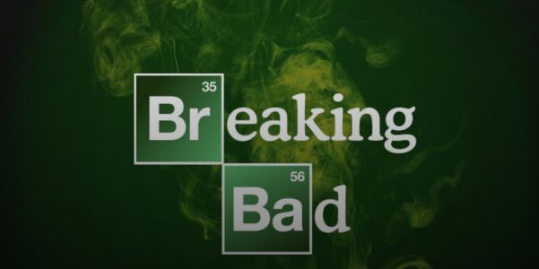 'Breaking Bad: Criminal Elements' Is a Free to Play Strategy Focussed Mobile Game Based on 'Breaking Bad' Releasing Later This Year