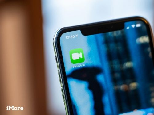 Apple ordered to pay VirnetX $503 million for patent infringement