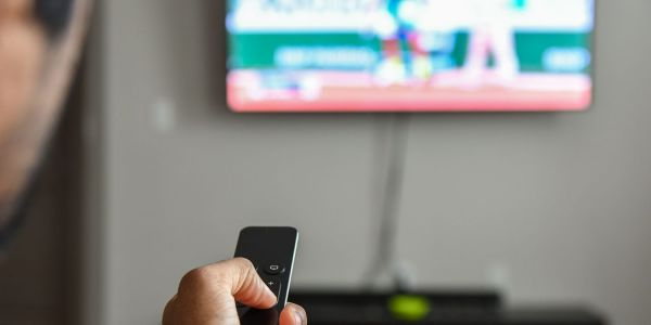 Apple reportedly in talks with British Telecom to kick-start pay-TV plans in UK