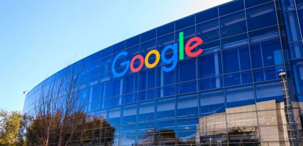 Former Employee Accuses Google Of 'Manipulating Human Nature'