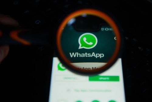 App Annie: WhatsApp is now Facebook's most popular app