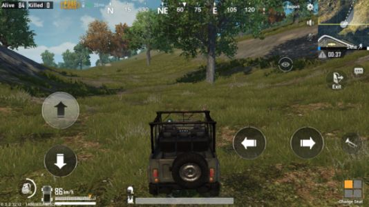 PlayerUnknown's Battlegrounds is the No. 1 most-downloaded iOS app in 48 countries