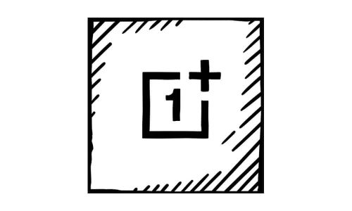 OnePlus Nord Teases Product Launch, New Smartphone Coming?