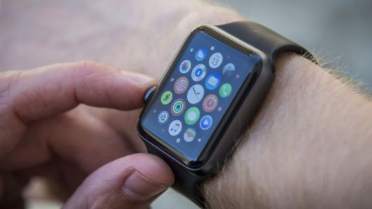 Best Apple Watch games: what you should be playing on the go