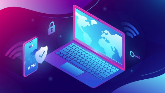 What's the real deal with in-browser VPNs?