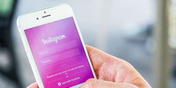 Instagram testing specialized features and analytics for 'high-profile' content creators