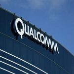 Qualcomm raises its bid for NXP, so Broadcomm lowers its offer for Qualcomm
