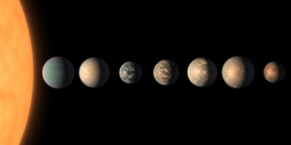 Aluminum may be key to making exosolar systems with water worlds