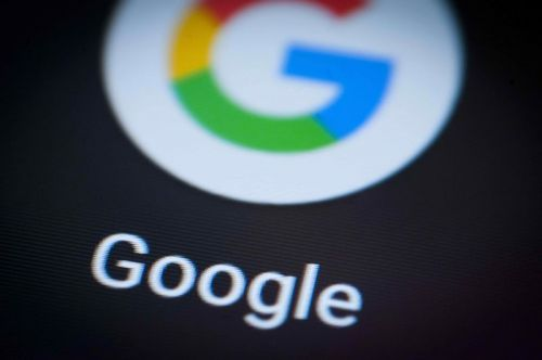 Google fined $1.69 billion by the EU for anti-competitive advertising practices