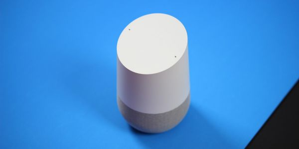 'Google Home Mini' leaks in three colors, reportedly priced at $49