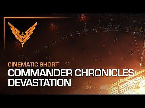 5 Elite: Dangerous YouTube Channels You Should Watch If You Are a Serious Commander