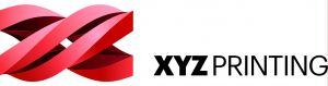 New 3D Printers from XYZprinting, including a 3D Copier? - Geek News Central