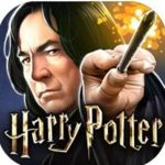 Harry Potter: Hogwarts Mystery launches today