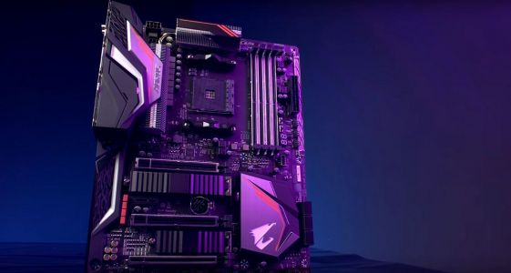 The 9 best X470 motherboards for AMD's new next-gen Ryzen CPUs