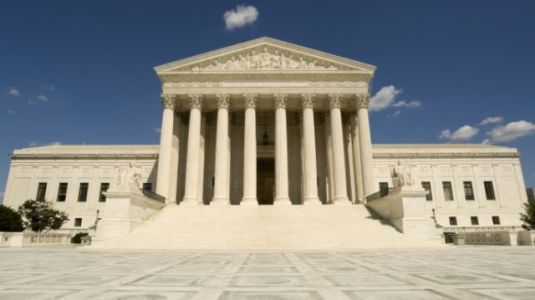 Supreme Court Rules States Can Force Online Businesses To Collect Sales Tax