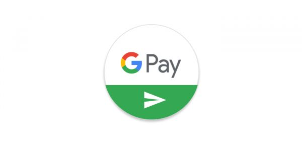 Wallet's Google Pay Send rebrand rolling out to Android and iOS