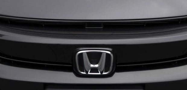 16 Deaths Tied To Honda Air Bag Defect