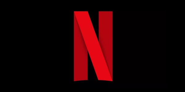 Netflix redesigns its UI for TVs w/ simpler, more intuitive navigation