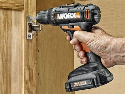Keep your yard pristine with these Worx lawn and power tools on sale today