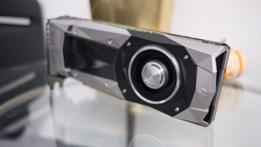 Nvidia GeForce RTX 2080 release date, news and features
