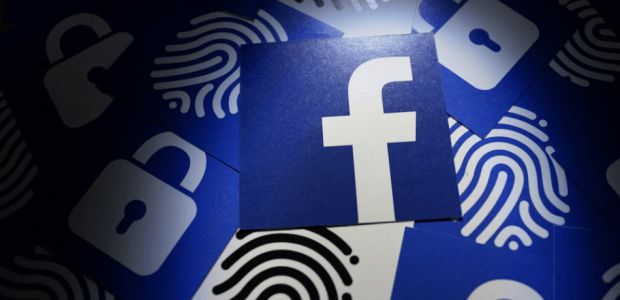How Facebook's Security Breach Could Affect You & How To Check If You've Been Hacked