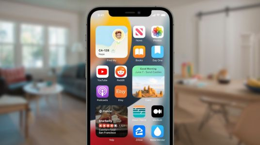 Poll: What's your favorite iOS 15 feature?