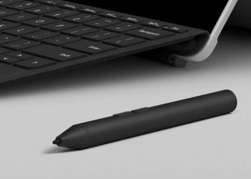 Microsoft Classroom Pen stylus now available to preorder for $40