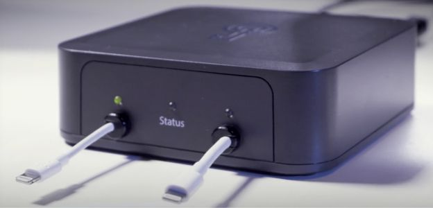 GrayKey iPhone box reportedly no longer able to unlock iOS 12 devices, law enforcement believes