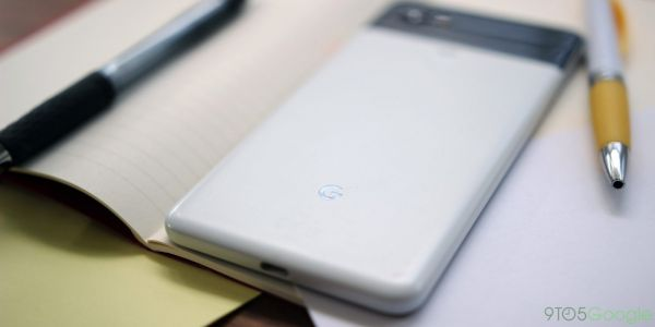 Kick off Earth Day 2019 by recycling your old Google Pixel, Samsung phone, and more