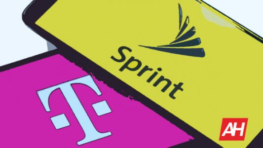 Only One Hurdle Remains For Close Of Sprint, T-Mobile Merger